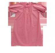 Matilde dress
