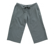 Trousers Amelie