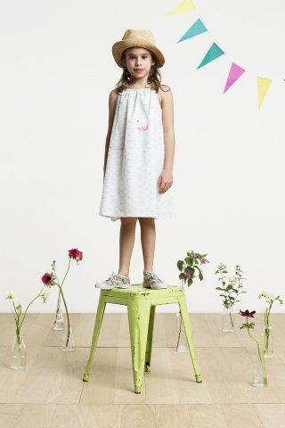 Look SS 2014-1
