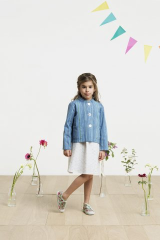 Look SS 2014-3