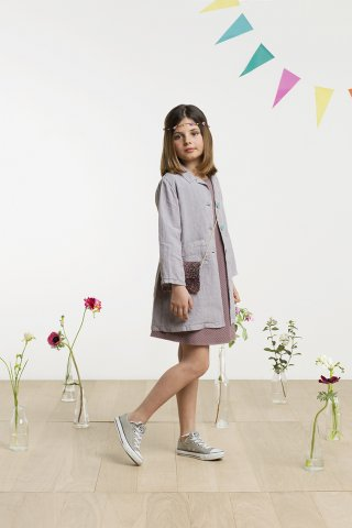 Look SS 2014-7
