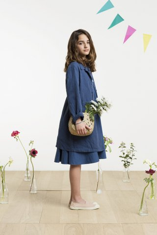 Look SS 2014-13