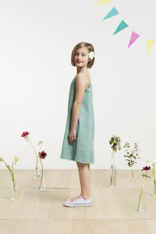 Look SS 2014-20