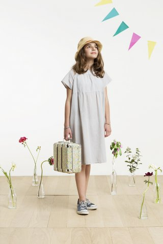 Look SS 2014-21