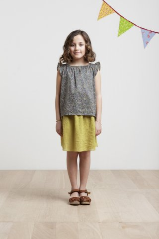 Look SS 2013-3