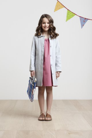 Look SS 2013-2