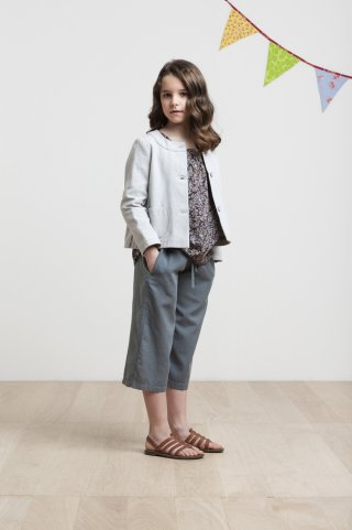 Look SS 2013-7