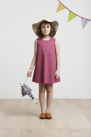 Look SS 2013-11