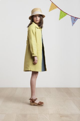 Look SS 2013-19