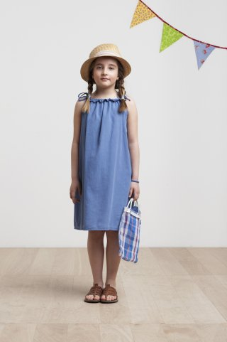 Look SS 2013-25