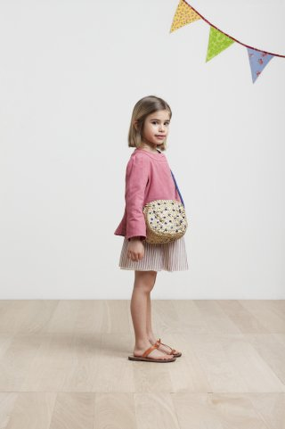 Look SS 2013-1