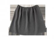 Geny Skirt