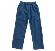 Andrea pants