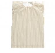 Agata dress