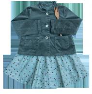 Verza jacket