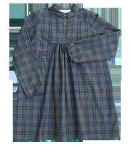 prugna dress