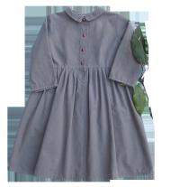 kiwi dress