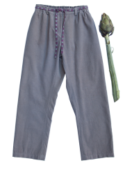 cetriolo trousers