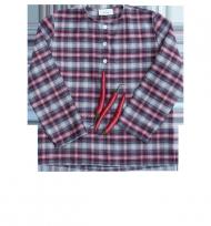 noce shirt