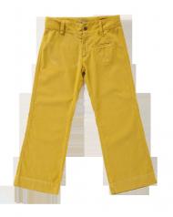 Pantalone Porcospino