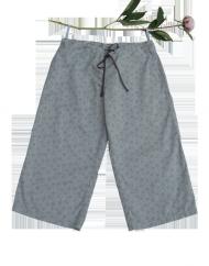 Pantalone Girasole