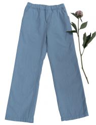 Pantalone Mughetto