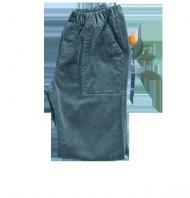 zucchina trousers