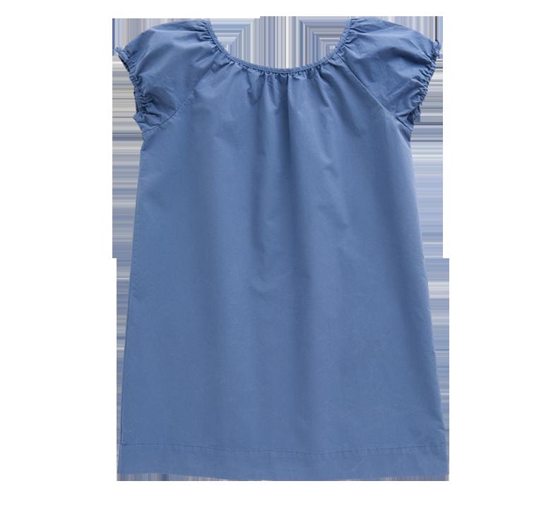 Agata dress-1