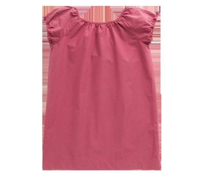 Agata dress-2