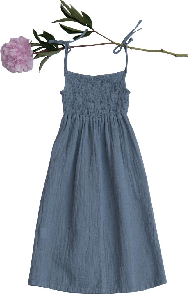 Ginestra Dress-3