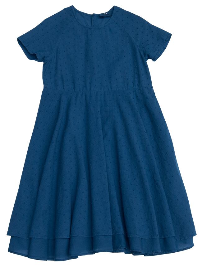 Lillà Dress-2