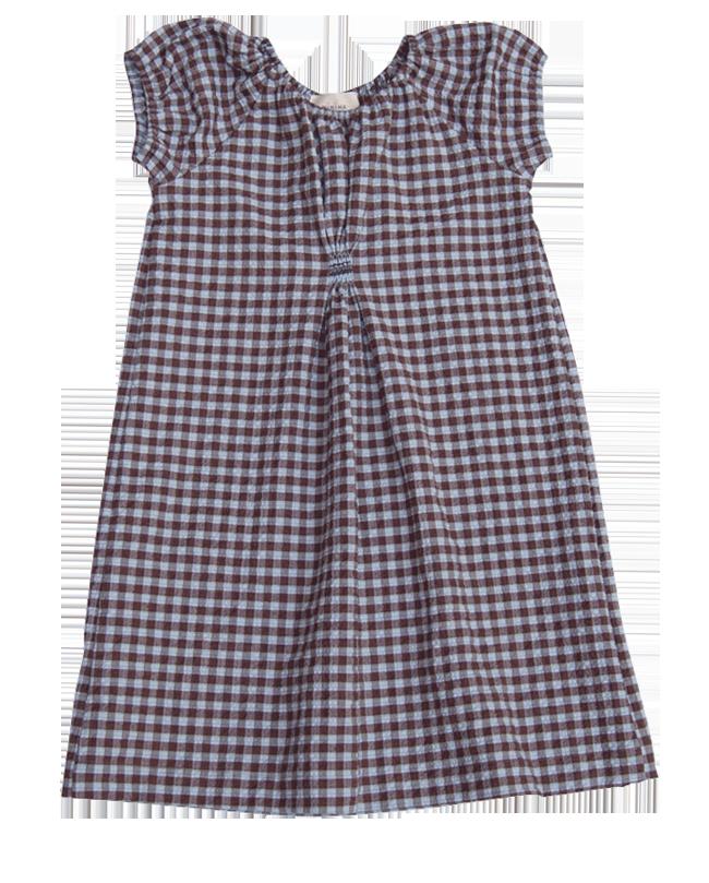 Narciso dress-1