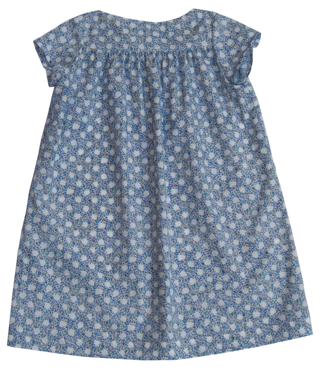 Peonia dress-2