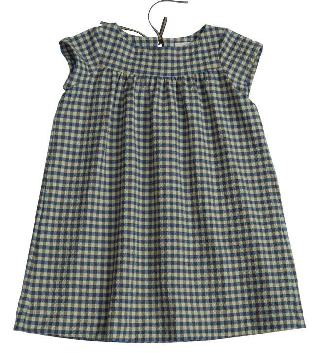 Peonia dress-1