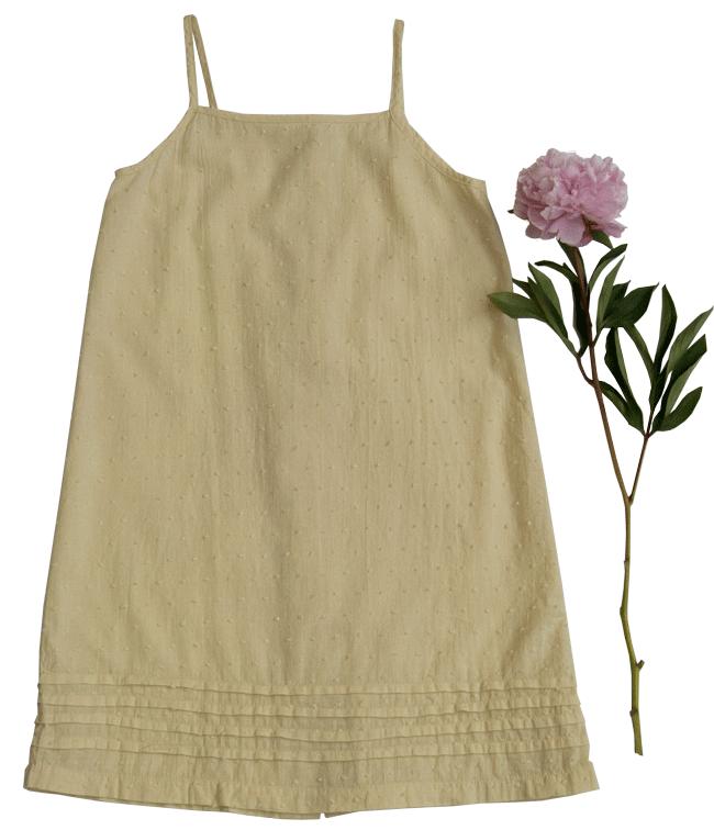 Violetta dress-2