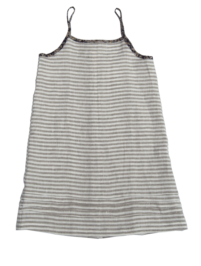 Violetta dress-1