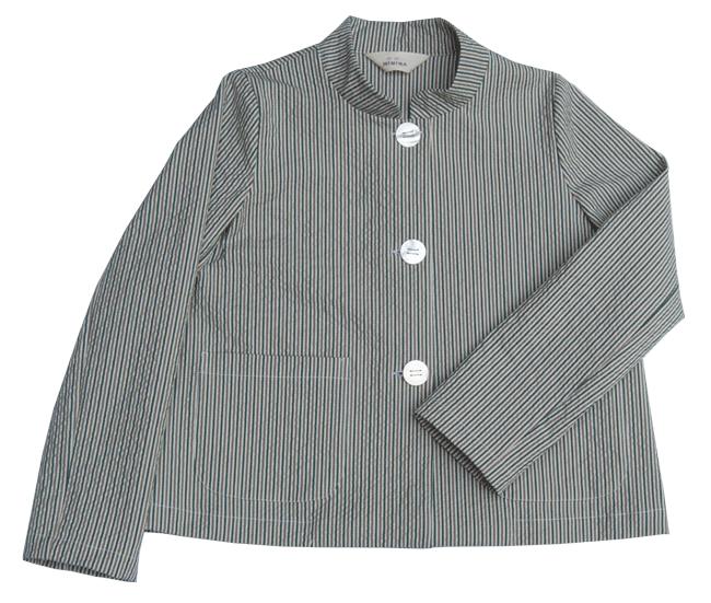 Ortensia Jacket-2