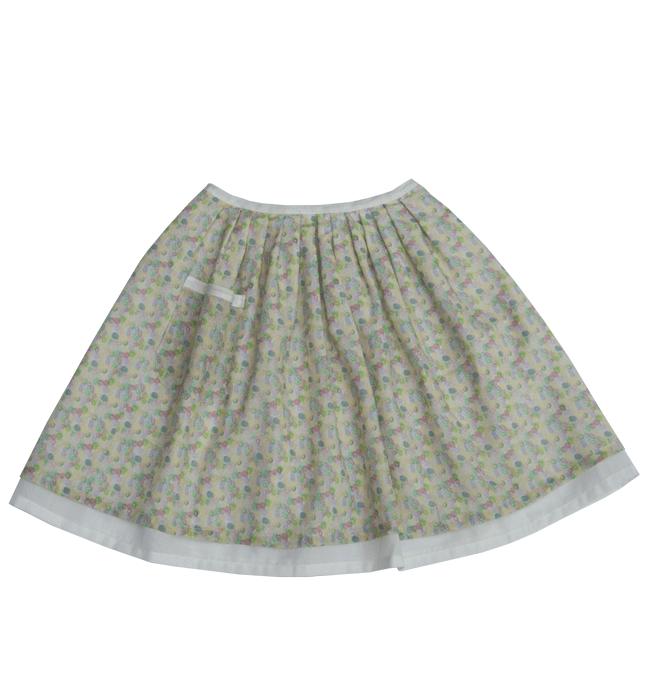 Petunia skirt-3