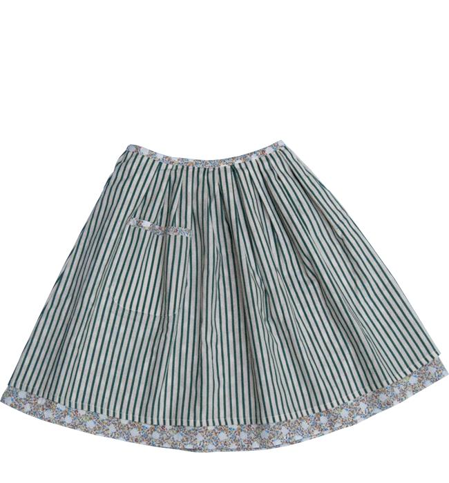 Petunia skirt-1